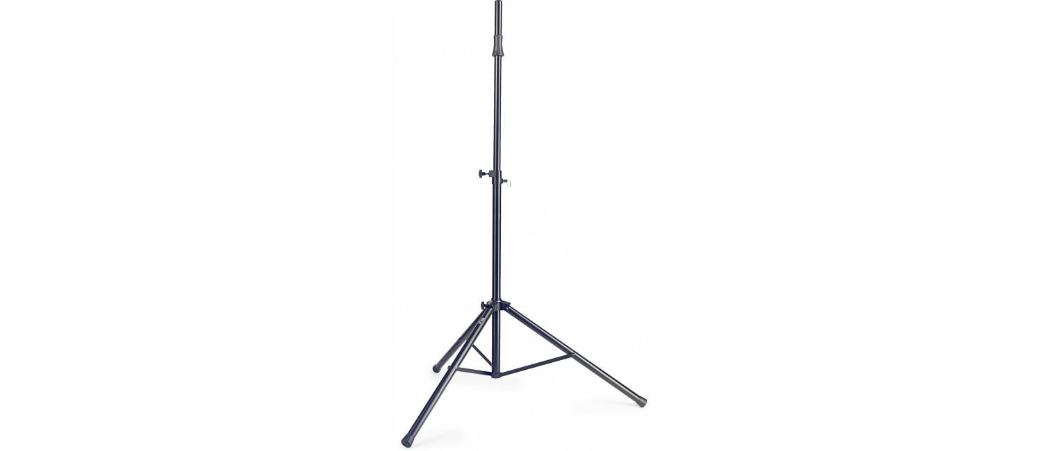 stagg sps90 st lft hydraulic powered speaker stand each. Black Bedroom Furniture Sets. Home Design Ideas