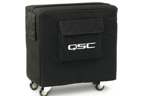 QSC K-SUB Cover