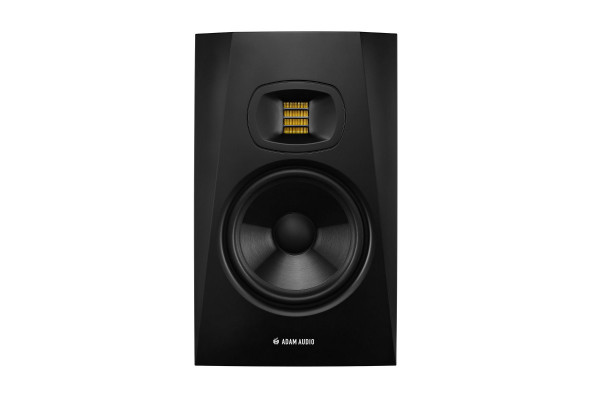 Adam Audio T7V Studio Monitor
