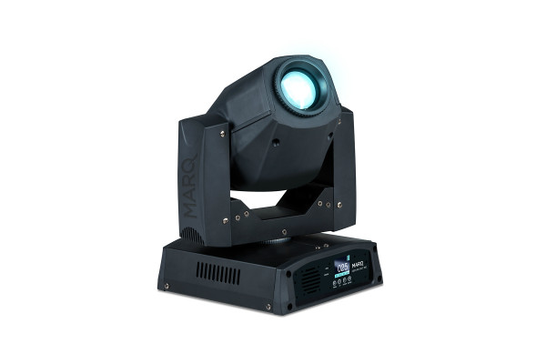 MARQ Gesture Spot 300 60W LED Moving Head