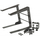 Citronic Compact Laptop Stand ( 180.262UK )