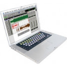 Magma Keyboard Cover Pro Tools (71117)