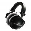 BEYERDYNAMIC DT770 PRO 80 Ohm Closed Back Monitoring Headphones