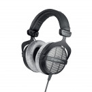 BEYERDYNAMIC DT 990 Pro Open-Back Headphones