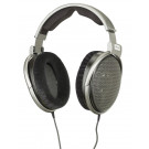 SENNHEISER HD650 Open Back Studio Headphones