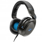 SENNHEISER HD7 DJ Closed Back Headphones