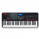 Akai MPK249 Controller Keyboard with Pads