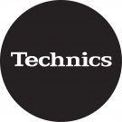 DMC Technics Classic Slipmat MTC Pair