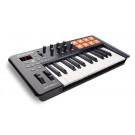 M-Audio Oxygen 25 MK4 USB MIDI Keyboard