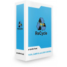 PROPELLERHEAD RECYCLE2.2