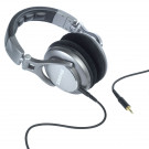 SHURE SRH940 Monitoring Headphones