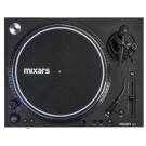 Mixars STA Direct Drive Turntable With S-Shaped Arm