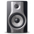 "M-AUDIO BX8 Carbon Active 8"" Studio Monitor"