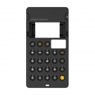 TEENAGE ENGINEERING CA-24 Pro Case for PO-24 Office