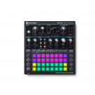 Novation Circuit Mono Station Analogue Synthesizer