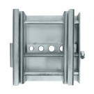 Equinox Marquee Clamp 150kg SWL Zinc ( CLAM12 )