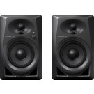 Pioneer DJ DM-40 Active Desktop Monitors (pair)