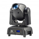 American DJ Focus Spot ONE 35W LED Moving Head