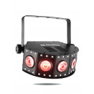 Chauvet DJ FXarray Q5 Quad-Color LED Wash Light