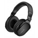 Pioneer HRM-5 Studio Monitoring Headphones