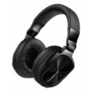 Pioneer HRM-6 Studio Monitoring Headphones