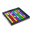 NOVATION Launchpad MK2 MIDI Controller for Ableton