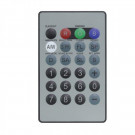 LEDJ IR Remote for RGBW/RGBA/RGBUV Fixtures ( LEDJ90C )