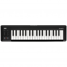 KORG microKEY2 37 Key USB MIDI Keyboard
