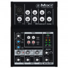 MACKIE MIX5 Compact Analog Mixer