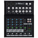 Mackie MIX8 Compact Analog Mixer