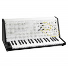 Korg MS20 Mini White Monotone