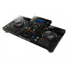 Pioneer XDJ-RX2 All-in-one Rekordbox System