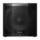 Pioneer XPRS115S Active PA Subwoofer