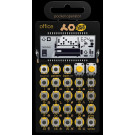 TEENAGE ENGINEERING PO-24 OFFICE Drum Machine and Sequencer
