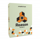 Propellerhead Reason 9.5 Student/Teacher Edition
