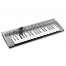 Decksaver Cover For Yamaha Reface Keyboards