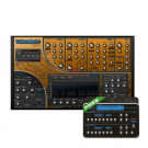 Rob Papen SubBoomBass (Download)