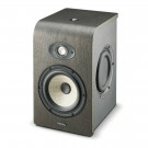 Focal Shape 65 Studio Monitor (Single)