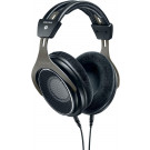 SHURE SRH1840 Monitoring Headphones