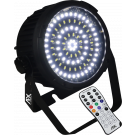 AFX STROBE-FX Led Strobe With Remote