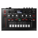 Pioneer DJ TORAIZ AS-1 Analog Synth