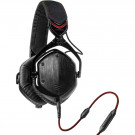 V-Moda Crossfade M-100 Shadow Headphones