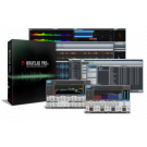 Steinberg Wavelab Pro 9 Editing & Mastering Software Suite