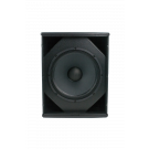 Martin Audio BlacklineX X115