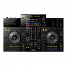 Pioneer XDJ-RR All-In-One DJ Controller