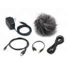 Zoom APH-4n PRO Accessory Pack for H4n Pro / DSLR