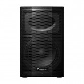Pioneer XPRS10 Active PA Speaker
