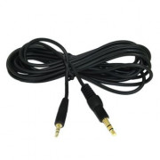 View and buy Sennheiser HD 200 HD 270 Cable 3m long (091581) online