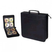 View and buy QTX Carry Case for 200 CD/DVD ( 126.912UK ) online