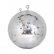 View and buy AVSL 40cm Professional Mirror Ball (151413) online